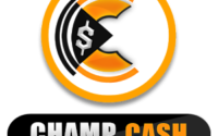 earn money by champcash