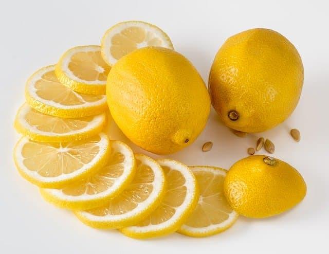 Nimbu Ke Fayde - Lemon Benefits - Lemon Uses -Benefits of Lemon water