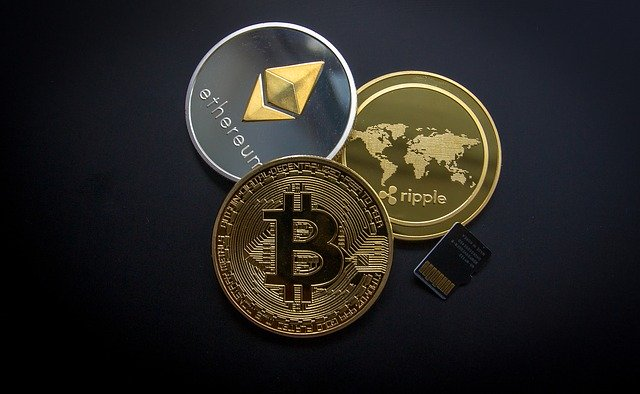 How To Earn Bitcoin Online Free